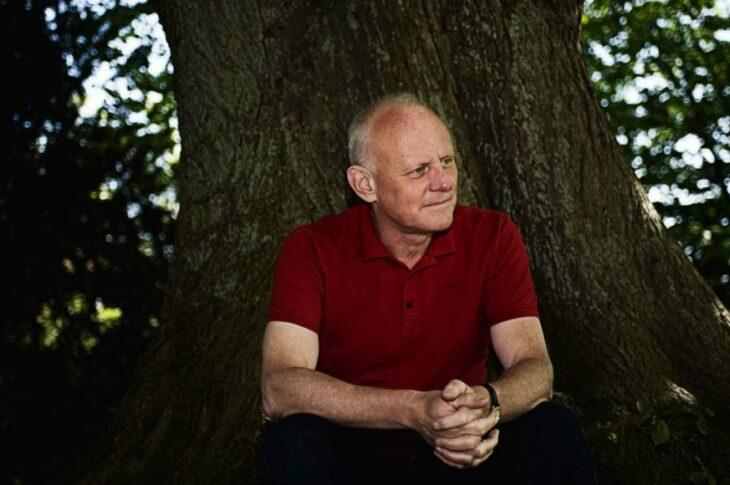 Søren Hermansen